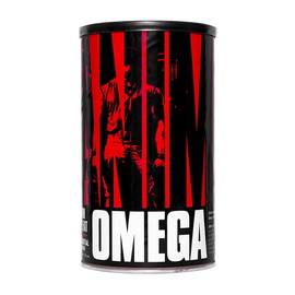 Animal Omega (30 pak)