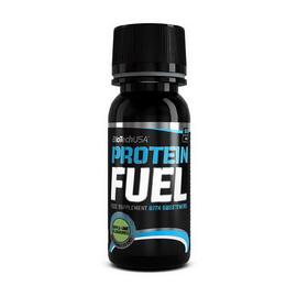 Protein Fuel liquid (1 amp)