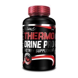 Thermo Drine PRO (90 caps)