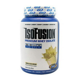 IsoFusion (720 g)
