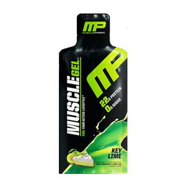 Musclegel (46 g)