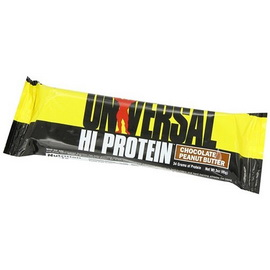 Hi Protein Bar (85 g)