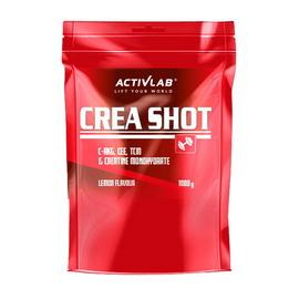 Crea Shot (1 kg)