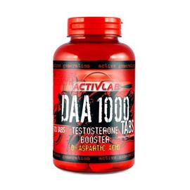 DAA 1000 (120 tabs)