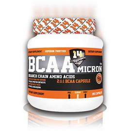 BCAA Micron (210 caps)
