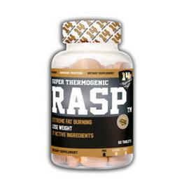 RASP (60 tabs)
