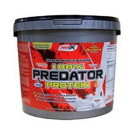 PREDATOR Protein (4 kg)