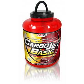 CarboJet Basic (3 kg)