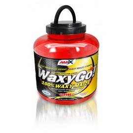 Waxy Go! (2 kg)