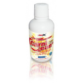 CarniLean (480 ml)