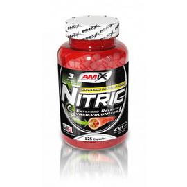 Nitric (10 caps)