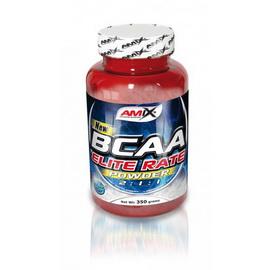 BCAA Elite Rate powder (350 g)