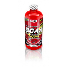 BCAA New Generation (500 ml)