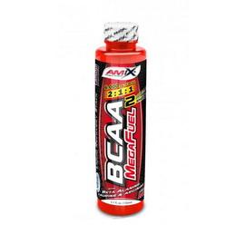 BCAA MegaFuel 6000 (1 x 150 ml)