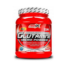 L-Glutamine Powder (1 kg)