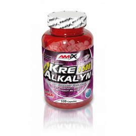 Kre-Alkalyn (150 caps)
