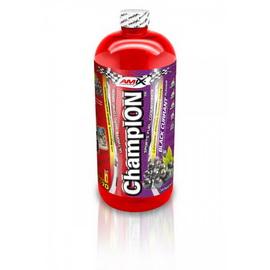 ChampION Sports Fuel (1 l)