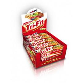 Tri-Fit Musli Bar (24 x 30 g)