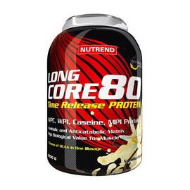 Long Core 80 (2,2 kg)