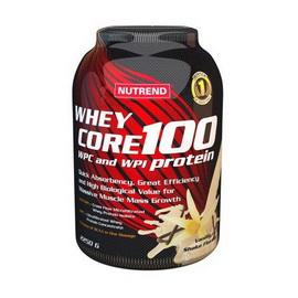 Whey Core 100 (2,25 kg)
