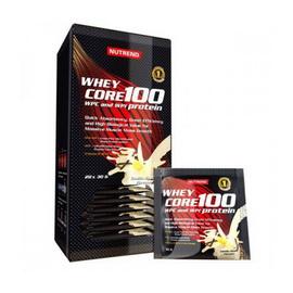Whey Core 100 (1 x 30 g)