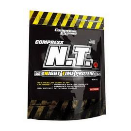 Compress N.T. (900 g)