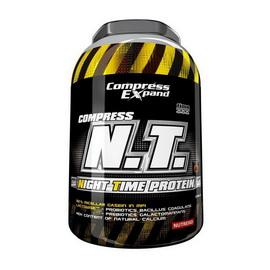 Compress N.T. (2,7 kg)