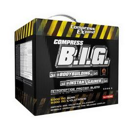 Compress B.I.G. (5 kg)