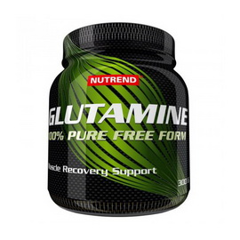 Glutamine (300 g)