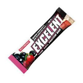 Excelent Protein Bar (40 g)