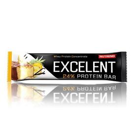 Excelent Protein Bar (85 g)