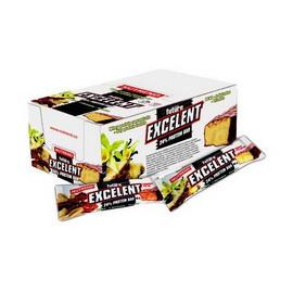 Excelent Protein Bar (18 x 85 g)