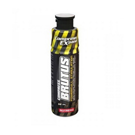 Compress Brutus Energy (1 x 60 ml)