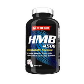 HMB 4500 (100 caps)