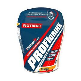 ProfiDrinx (400 g)