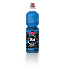 IsoDrinx (750 ml)