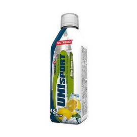 UniSport (500 ml)
