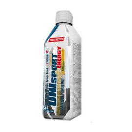 UniSport Energy (500 ml)