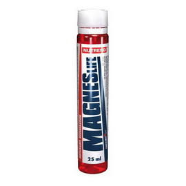MagnesLife (1 x 25 ml)