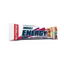 Musli Energy Bar (20 g)