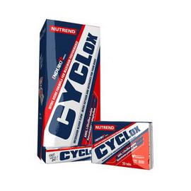 CycLox (10 x 20 tabs)