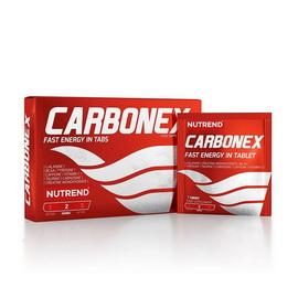 CarboNex (12 tabs)
