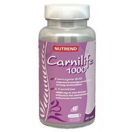 Carnilife 1000 (60 caps)