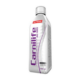 Carnilife 40000 (500 ml)