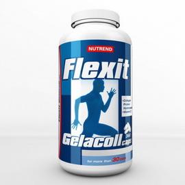 Flexit Gelacoll (360 caps)