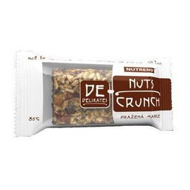 De-Nuts Crunch (35 g)