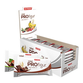 ProFigur Musli (35 x 33 g)