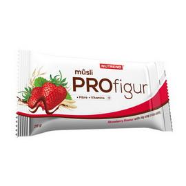 ProFigur Musli Zig-Zag (35 x 28 g)