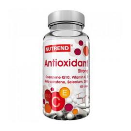 Antioxidant Strong (100 caps)