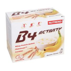 B4 Activity (1 x 60 g)